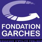 Fondation Garches